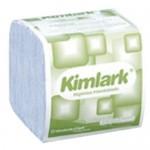 90507 Kimberly Clark