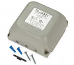 ETF-450-A Sloan