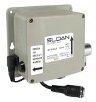 SFP-40-A Sloan