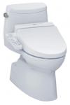 Carlyle II Washet®+ C100