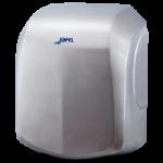 AA18526 Jofel