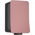 VFusion Pink Veltia