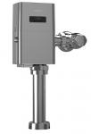 Fluxómetro Eco Power De 1.0 GPF