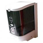 WSD-401 World Dryer