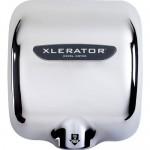XL-C XLerator