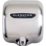 XL-SB XLerator