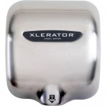 XL-SB-E-220 XLerator
