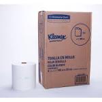 Toalla en rollo Kleenex Antibacterial