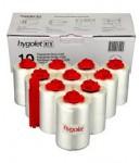 Hygoplast Rollo Universal