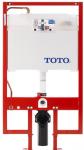 WT152M#01 Toto
