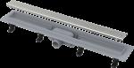 APZ9 850 Tecnobath