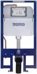 WT171M Toto