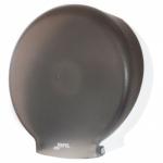 PH50002 Jofel