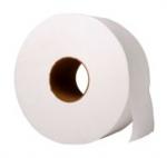 Higiénico Jumbo Jr. Kleenex Experience