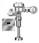 Fluxometro Automático