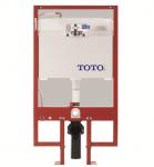 WT153M#01  Toto