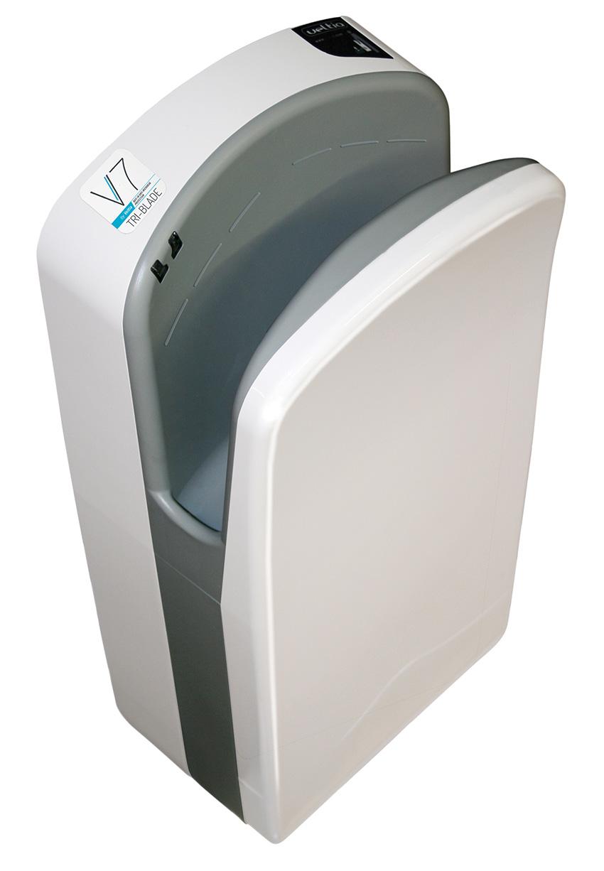Tina de ba o griferia bidet lavabo fluxometro regaderas - Secador de manos ...