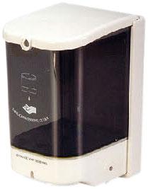 Dosificador de Jabón Líquido - WSD-401